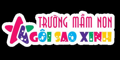 Trường Mầm non Ngôi Sao Xinh - Kids Garten School